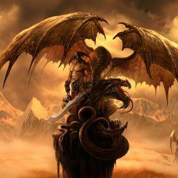fantasytales