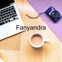 fanyandra