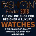 fashionfinder2018