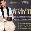 fashionwatchesdirect