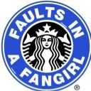 faults_in_a_fangirl