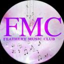 featherymusicclub