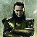 Loki Your King
