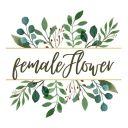 femaleFlower