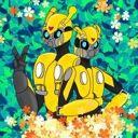 femalebumblebee