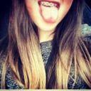 fernanda_riggs117