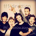 ff1-direction