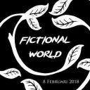 fictionalworld18