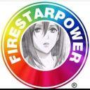 firestarpower1
