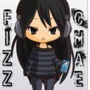 fizz_chae07