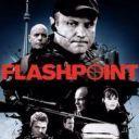 flashpointtt