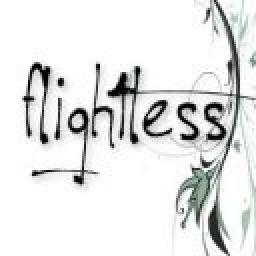 flightless95