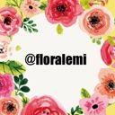 floralemi