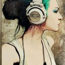 #Sound_D