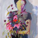 flowerdealer