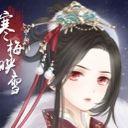 flowergirl16789