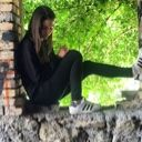 Wonderwall ⚓️