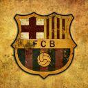 footballerhafsa56