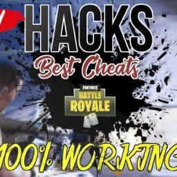Fortnite Hack Cheat - Wattpad