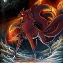 foxspirit224