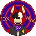 Foxy_TNNF