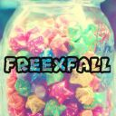 xxfree fallxx