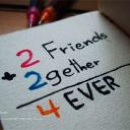 friends2gether