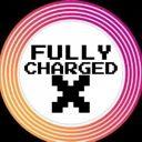 fullychargedx