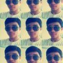 funkyboy
