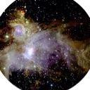 galaxyturtle