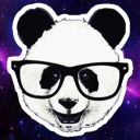 Watty Pandaları