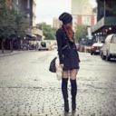 geschichten_girl