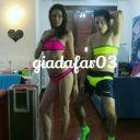 giadafar03