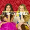 gmwsnowflake