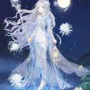 gray_princess