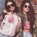 Jess & Liz ♥