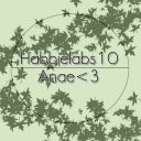 habbielabs10