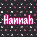 hannah1206