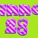 hannah28