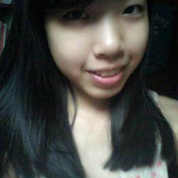 happy_day_1710