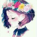 April Rose ♡♡