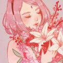♥Haruno Sakura World♥