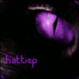 hattiep007