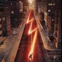 FlashFanatic