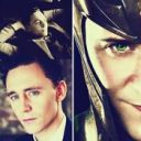 hiddlesexual