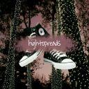 hightopreads