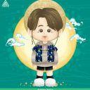 hiii_bunny