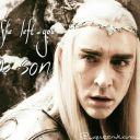 hobbit_caitlan