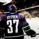 Rick Rypien ❤