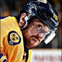 hockeys18